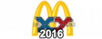 pokemon mcdonald s collection 2016