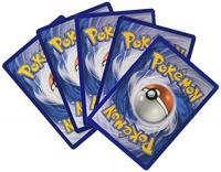 pokemon pokemon card lots