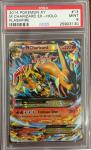 pokemon psa graded cards