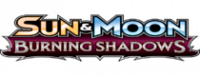 pokemon sm burning shadows