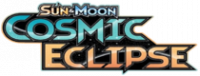 pokemon sm cosmic eclipse