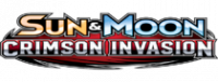 pokemon sm crimson invasion