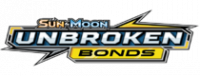 pokemon sm unbroken bonds