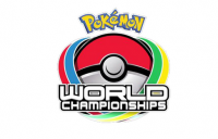 pokemon world championship cards