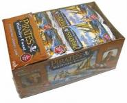 pirates wizkids pirates boxes and packs