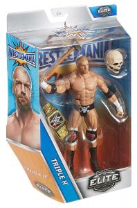 toys wwe
