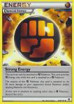 pokemon xy furious fists strong energy 104 111