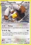 pokemon xy base set diggersby 112 146