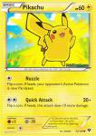 pokemon xy base set pikachu 42 146 rh