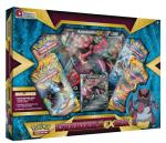 pokemon pokemon boxes and packs krookodile ex collector s box