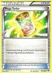 pokemon xy roaring skies mega turbo 86 108