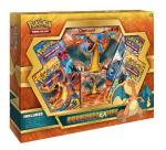 pokemon pokemon boxes and packs charizard ex collector s box