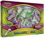 pokemon pokemon boxes and packs gallede ex box