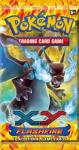 pokemon pokemon boxes and packs xy flashfire booster pack