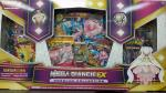 pokemon pokemon boxes and packs mega diancie ex premium box