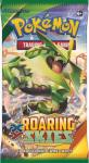 pokemon pokemon boxes and packs roaring skies booster pack