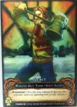 warcraft tcg tokens spirit token protector